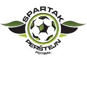 Spartak Perštejn